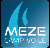 Camp de Mèze